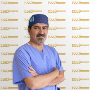Dr Hakan Güney