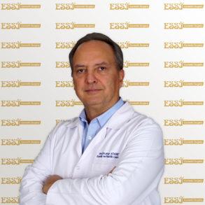 Prof. Dr Atay Atabey